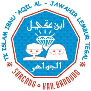 RA/TK Islam                           Ibnu 'Aqil