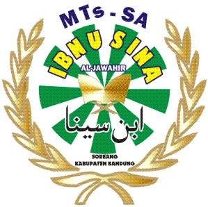 MTs/SMP Islam Ibnu Sina